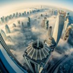 Future Tech Summit Launches with a Line up of 100 Global Speakers and Partners in Dubai