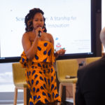 Africa Future Summit Returns  with 100 Global Speakers and Partners