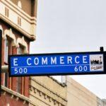 E-Commerce-Tech Startup Fabric Raises $100 Million in New Round