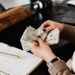6 Small Business Finance Basics You Must Understand