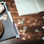 Small business finances: A 10-step guide for business owners