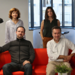 Portuguese VC Faber to launch Faber Blue, a €30M fund for ocean sustainability