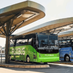 Germany's FlixMobility acquires Greyhound Lines, the iconic U.S. bus company, in $78M deal