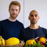Meal planner startup Kitchenful raises $1.9M from VentureFriends, Goodwater Capital and Jabbar