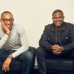 Ventures Platform, Hustle Fund back Nigerian fintech Brass in $1.7M round